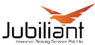 Field Sales Executive Jobs in Coimbatore,Hosur,Salem - JUBILIANT INSURANCE BROKING SERVICES PVT LTD