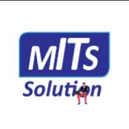 Guidewire Developer Jobs in Bangalore,Mumbai,Pune - MITS Solution
