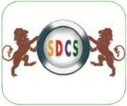 Customer Support Executive Jobs in Bangalore - SDCS