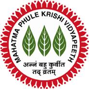 Web Developer Jobs in Ahmednagar,Pune - Mahatma Phule Krishi Vidyapeeth