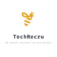 Computer Teacher Jobs in Delhi,Mumbai,Chennai - TechRecru