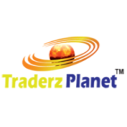Sales Executive Jobs in Noida - TraderzPlanet Pvt. Ltd.