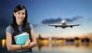 Airport Ground Staff Jobs in Delhi,Mumbai,Kolkata - Talento Aviation Institute
