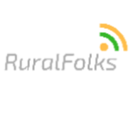 BPO Customer Support Executive Jobs in Khammam - RuralFolks India