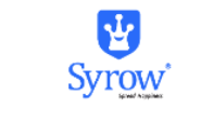 Customer Service Associate Jobs in Bangalore - SYROW