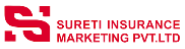 Business Development Manager Jobs in Mumbai,Coimbatore,Hyderabad - Sureti IMF