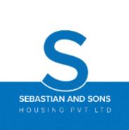 Content Writer Jobs in Kottayam - Sebastian and Sons Housing Pvt Ltd