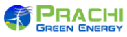 Electrical supervisor Jobs in Ahmedabad - Prachi Green Energy Pvt Ltd