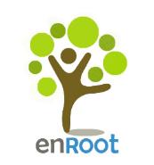 Communicative English Course Developer Jobs in Kolkata - Enroot Knowledge Solutions