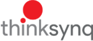 Customer Support Executive Jobs in Chennai - THINK SYNQ SOLUTIONS PRIVATE LIMITED