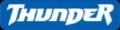 Digital Marketing Executive Jobs in Coimbatore - Thunder Auto LLP
