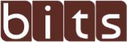 Field Marketing Executive Jobs in Gadag - BITS