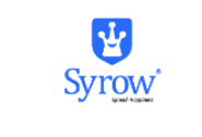 Customer Care officer Jobs in Bangalore - SYROW