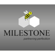 Purchase Executive Jobs in Bangalore - Milestone Aluminium Company Pvt Ltd