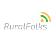 Receptionist Jobs in Gurgaon,Khammam,Noida - RuralFolks