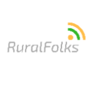 Store Sales Executive Jobs in Khammam,Noida - RuralFolks