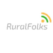 Delivery Executive Jobs in Nagpur,Khammam,Warangal - RuralFolks
