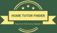 Tutor Jobs in Arrah,Bangalore,Varanasi - Home Tutor Finder