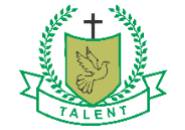 Telecalling Executive Jobs in Kochi,Kottayam,Thiruvananthapuram - ACS Pvt Ltd
