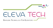 Development engineer Jobs in Pune - Elevatech LLP