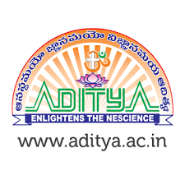 Faculty for Data Science Jobs in Kakinada,Rajahmundry,Visakhapatnam - Aditya Educational Institutions