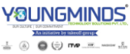 Sales Manager Jobs in Tirupati - Young Minds Technology Solutions