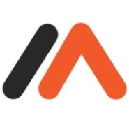 Magento 2 Frontend Developer Jobs in Bhavnagar - Meetanshi