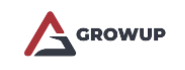 Management Trainee - Sales Jobs in Gurgaon - Growup Group