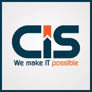 Receptionist - Front Desk Jobs in Indore - Cyber Infrastructure Pvt.