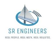Data Entry Operator Jobs in Kota - SR ENGINEERS
