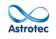 Marketing Interns Jobs in Nasik - Astrotec