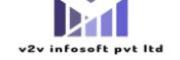 Dot Net Developer Jobs in Bangalore - V2V Info Soft Pvt Ltd