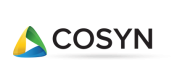 Stenographer Jobs in Hyderabad - COSYN LIMITED