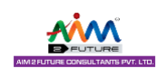 Sales Officer Jobs in Kasaragod - Aim2future Consultants