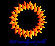 Area Sales Manager Jobs in Palakkad - KAV universak pursuit pvt ltd