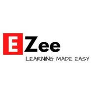 Business development Interns Jobs in Delhi,Gurgaon,Noida - EZee Classes