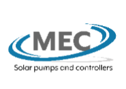 Graduate Engineer Trainee GET Jobs in Bangalore - Mercury Electronic Corporation