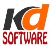 PHP Developer Jobs in Agra - KD SOFTWARE PVT LTD