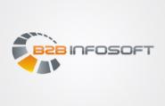Frontend Web Designer Jobs in Delhi - B2B Infosoft