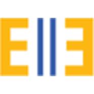 Digital Marketing Interns Jobs in Bangalore - E2E Marketing Outsourcing Services