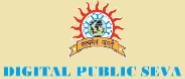 Web Developer Jobs in Lucknow - DIGITAL PUBLIC SEVA