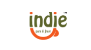 Channel Sales Manager Jobs in Delhi,Ahmedabad,Bangalore - INDIE FOODS
