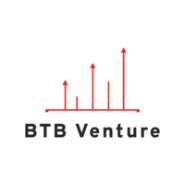 Market Research Analyst Jobs in Pune - BTB Venture