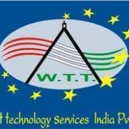 Mechanical Fitter Jobs in Jaipur,Jaisalmer - WTT Technology Services Pnt Ltd