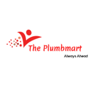 Receptionist Jobs in Siliguri - The plumbmart