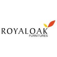 Sales Executive Jobs in Bangalore - Royal Oak