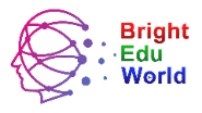 Educational Counselor admissions Jobs in Pune - Bright EduWorld