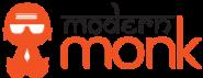 Business Development Associate Jobs in Pune - Modern Monk Healthcare Pvt. Ltd.