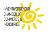 Graphic Designer Jobs in Delhi - Inventivepreneur Chamber of Commerce and Industries