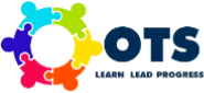 Office Assistant Jobs in Delhi,Hyderabad,Noida - Own Technology and Science LLP